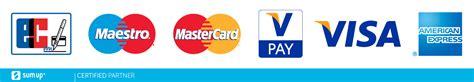 selbstabholer mit ec cash kreditkarte zahlen hiss