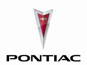 Pontiac Logo | Auto Cars Concept