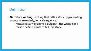 5 Paragraph Essays Examples write my economics essay how to improve creative writing for grade 3 must do my homework ne demek