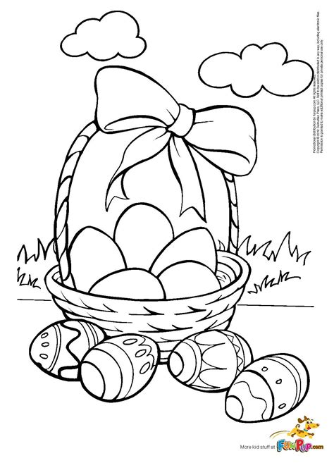 march coloring pages    print