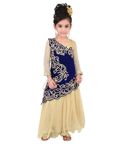 new year special party wear designer dresses online 2017 buy new designer party dresses online