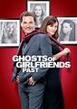 Ghosts of Girlfriends Past | Movie fanart | fanart.tv