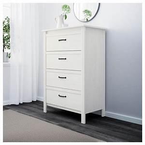 Ikea Kommode Brusali : 4 ~ Watch28wear.com Haus und Dekorationen