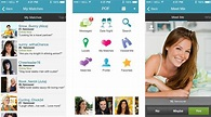 13 Best iPhone Dating Apps 2017 To Spice Up Your Life ...