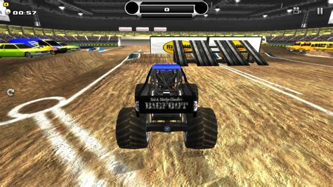 monster truck games video ten closely guarded monster truck games secrets explained