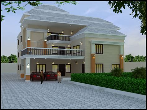architectural house designs architect design house home design ideas