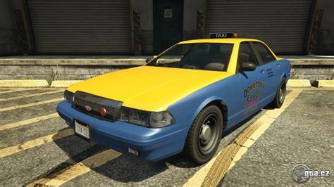Gta V / Grand Theft Auto 5
