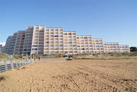 jean de monts carte plan hotel ville de jean de monts 85160 cartes fr