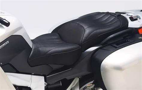 corbin motorcycle seats accessories bmw  gt