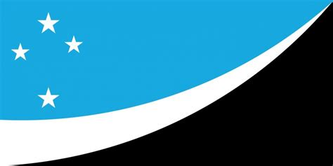 zealand flag design long list   proposals unveiled