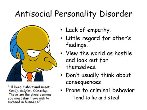 4 Personality Disorders  Ppt Video Online Download. American Heart Association Acls Certification. Hosted Content Management Rn To Bsn Minnesota. Solar Energy In Arizona Laser Surgery For Hair. What Is Exchange Online Marketing Courses Nyc. Small Business Insurance Brokers. Electric Companies Dallas Dentist Spokane Wa. Web Designers Wordpress Cac Card Certificates. Online Timesheets Randstad Vehicle Cool Math