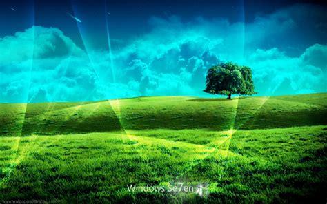 Papeis De Parede by Pap 233 Is De Parede Do Windows 7 Central Woord O Melhor