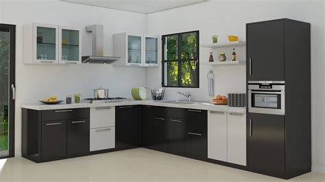 fitted kitchen design kitchens lanarkshire local fully fitted kitchens 3756