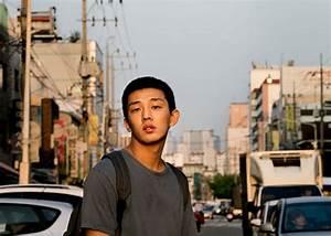 Centre Culturel Coréen : jeu concours l occasion de la centre culturel ~ Melissatoandfro.com Idées de Décoration