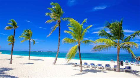 top 10 nassau bahamas hotels 130 find 2019 hotels in nassau