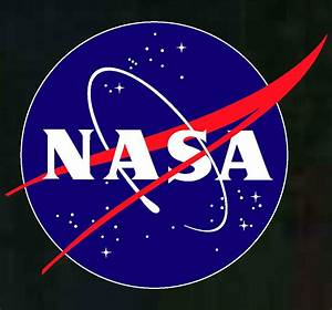 Watch NASA's Orion Rocket Launch Live (Update: Scrubbed ...