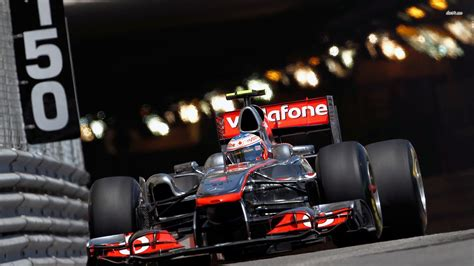 Formula 1 Car Hd Wallpapers by 50 Formula One Cars F1 Wallpapers In Hd For Free