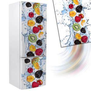 Kühlschrank Bunt Günstig der bunte k 252 hlschrank fototapete g 252 nstig fototapeten