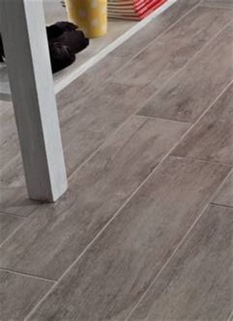 grey metango tile bathroom ceramics faux wood flooring and colors