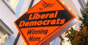 Leave-voting areas are not 'no go' areas – Liberal ...