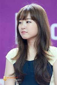 122 best images about Park Bo Young on Pinterest | Parks ...