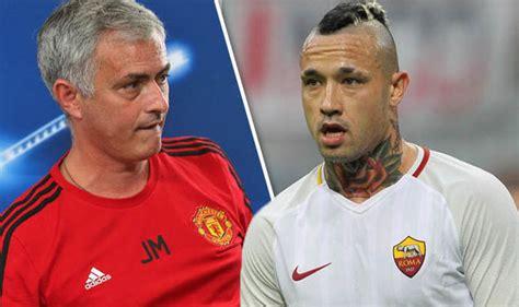 Transfer news LIVE updates: PSG to offer Mourinho deal ...