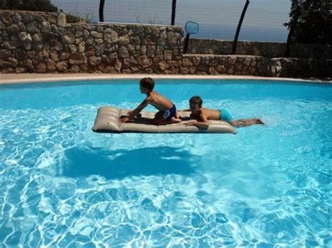 Posso Portare Il In Spiaggia by La Piscina Per I Bambini Family