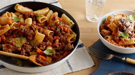 things to cook for dinner 50 ways with mince recipes food network uk