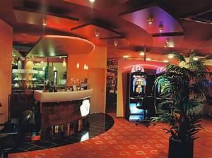 Action Würselen öffnungszeiten : spielothek casino royal kolpingstrasse 16 menden ~ Buech-reservation.com Haus und Dekorationen