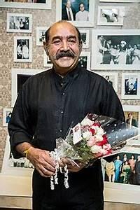 Vijayakumar (actor) - Wikipedia
