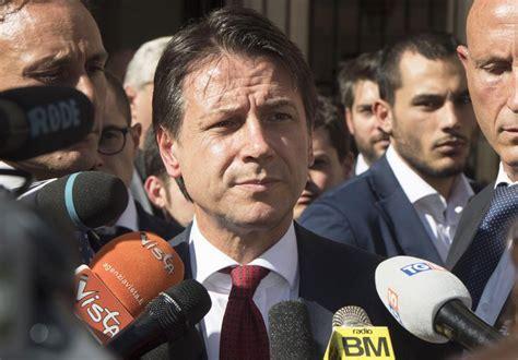 Governo Italiano Presidenza Consiglio Dei Ministri by Www Governo It Governo Italiano Presidenza Consiglio
