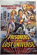 Prisoners of the Lost Universe (1983) – HD Movie Zone ...