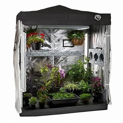 Garden Indoor Grow Greenhouse Kit Tent Eco