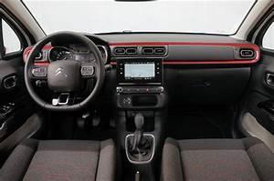 Riparazione Display Rotto Citroen C3 A51 2015 Cod 503551590105