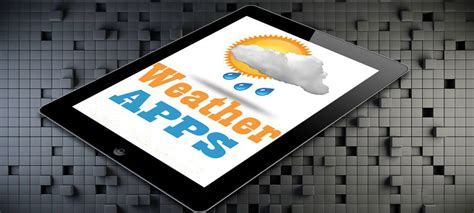 best weather app for android 10 best weather app for android smartphone