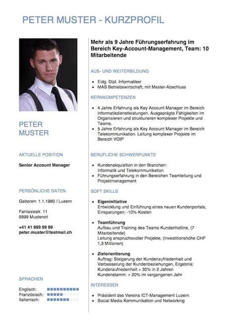 Vorlage Moderner Lebenslauf by 18 Vorlage Moderner Lebenslauf Sporting Lincs