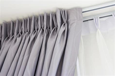pinch pleat curtains singapore curtain heading designs