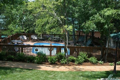 cabins branson mo 99 branson 3 days cabins at green mountain vacation