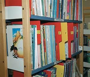 Bac A Vinyl : intercalaires polystyr ne choc bd onglet en cot h325xl280 mm blanc ep1 mm les 10 ~ Teatrodelosmanantiales.com Idées de Décoration
