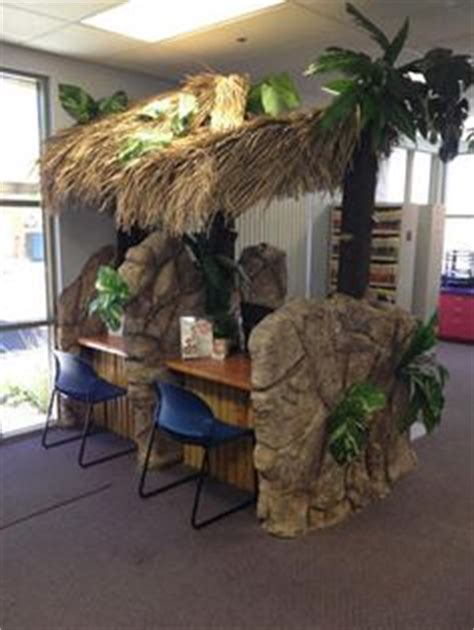 1000 images about office cubicle decorations and stroll ideas on