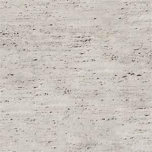 Roman travertine slab texture seamless 02492