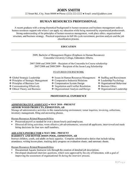 pin  reagan littlefield  sell administrative