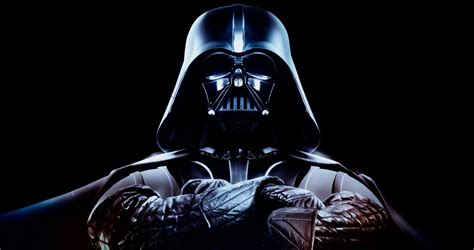 Here are only the best darth vader wallpapers. Vader 4K wallpapers for your desktop or mobile screen free and easy to download