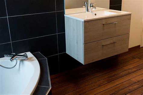 peut on mettre du parquet dans une cuisine peut on mettre du parquet dans une salle de bain obasinc com
