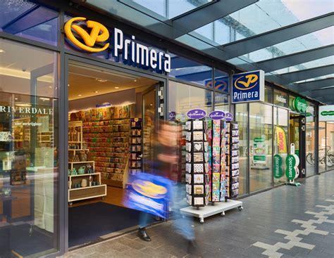 aankoop contant betalen bij primera internetkassanu