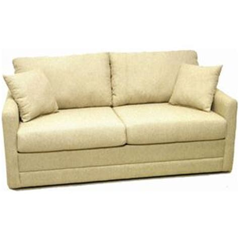 Lacrosse Sleeper Sofa by Lacrosse 392 Sleeper Sofa S Furniture Llc
