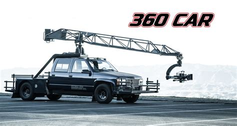 chaise auto 360 crane car car inc car inc