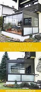 Was Kostet Ein Anbau : wieviel kostet ein wintergarten wintergarten kosten wintergarten und garten ~ A.2002-acura-tl-radio.info Haus und Dekorationen