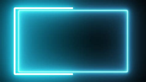 You can poke it sending sparks flying! Abstract Neon Glow Color 4k Stock Footage Video (100% ...
