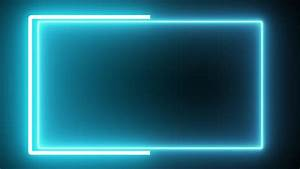 Abstract, Neon, Glow, Color, 4k, Stock, Footage, Video, 100, Royalty